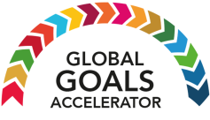 GLOBAL GOALS ACCELERATOR